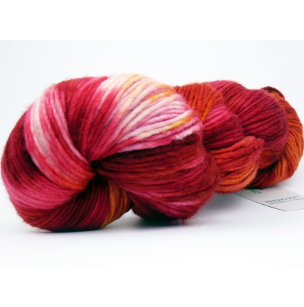 Sheep Uy Colors - Merino Soft nr: 1009 Sunrise
