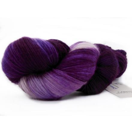 Sheep Uy Colors - Cabito, nr: 1014 Grapes
