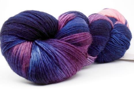 Sheep Uy Colors - Cabito, nr:1043 King