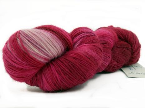 Sheep Uy Colors - Cabito, nr:1037 Suspiccia