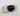 Du Store Alpakka - Babysilk Handmålat Färg 373
