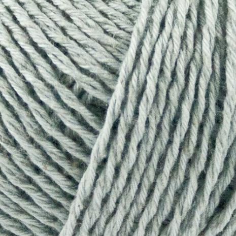 Onion Hemp+Cotton+Modal nr. 426, kittgrå