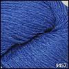 Cascade 220 Heathers, 9457 Cobalt Heather