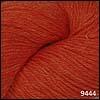 Cascade 220 Heathers, 9444 Tangerine Heather
