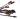 Stickor lyx i Rosenträ eller Sheesham