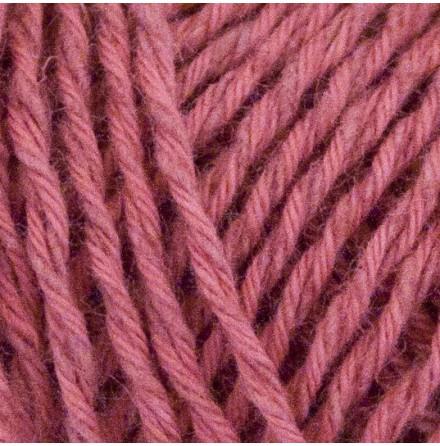 Onion Hemp+Cotton+Modal nr. 403, Douce Pink