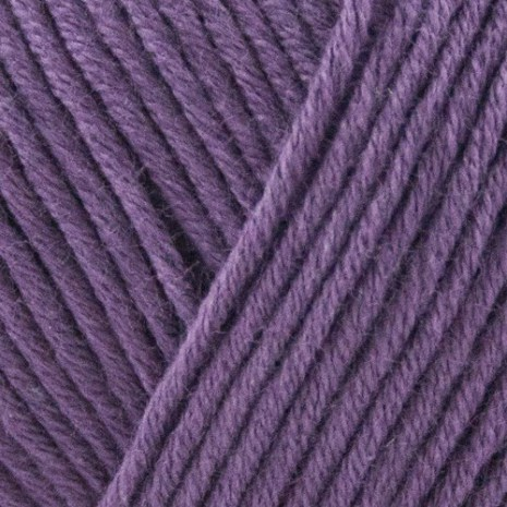 Onion - Organic Cotton Lila, 108