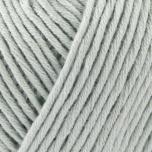 Onion - Organic Cotton Kittgrå  117