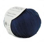 Onion - Organic Cotton Marinblå 105