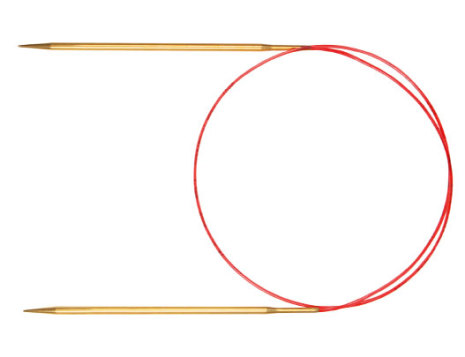 Addi Lace - 60 cm, 5.5 mm