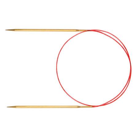 Addi Lace - 60 cm, 6.0 mm