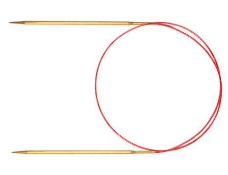 Addi Lace - 100 cm, 4.0 mm