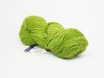 Malabrigo - Worsted, Lettuce 37