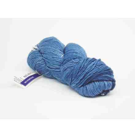Malabrigo - Worsted, Stone Blue 99