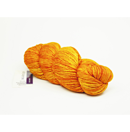 Malabrigo - Worsted, Sunset 96