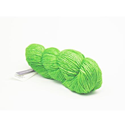 Malabrigo - Worsted, Saphire Green 4