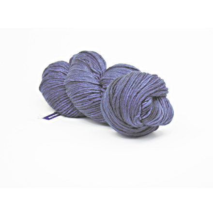 Malabrigo - Worsted, Paris Night 52