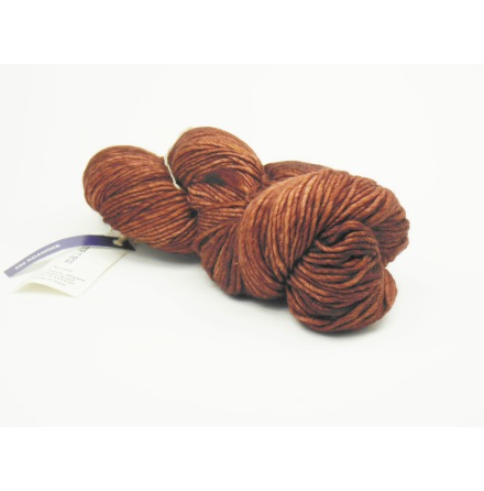 Malabrigo - Worsted, Roanoke 50