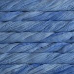 Malabrigo Lace, Blue Surf 28
