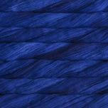 Malabrigo Lace, Azul Bolita 80