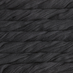Malabrigo Lace, Black 195