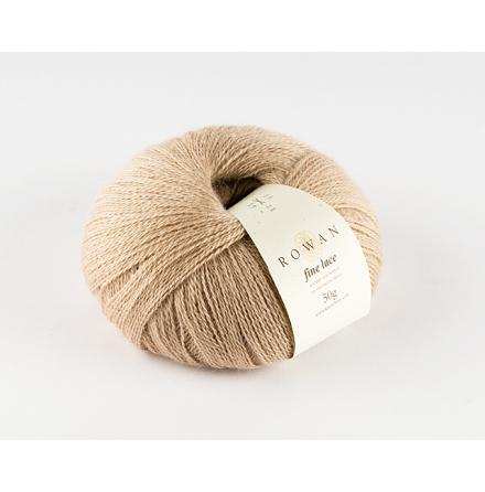 Rowan - Fine Lace, Cameo 920