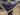Tussilago - sjal med blomkant