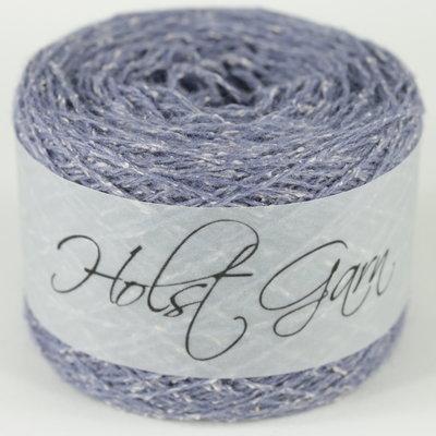Tides, färg 10 Sea Lavendel