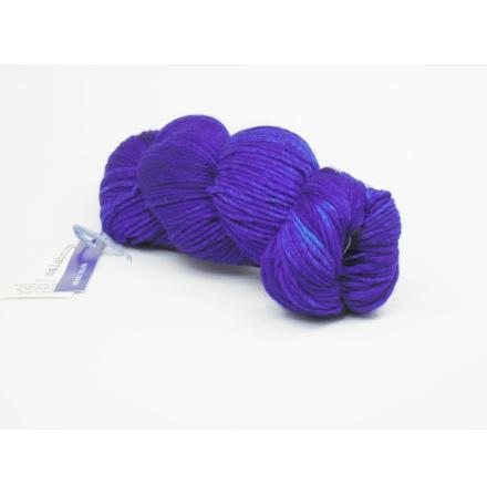 Malabrigo - Worsted, Azul Bolita 80