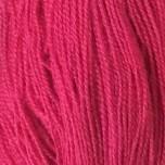 Teetee Elegant, Färg 127 Cerice