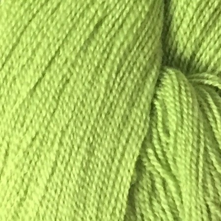 Teetee Elegant  Färg 131 Lime