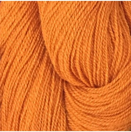Teetee Elegant, Färg 101, Orange