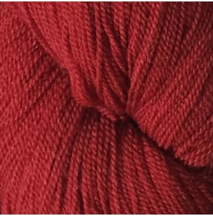 Teetee Elegant, färg 118 röd