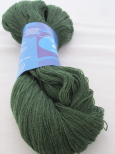 Teetee Elegant, färg 119 grön