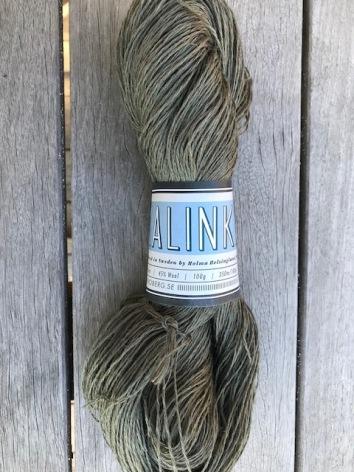 Kalinka 21 Lin/Ull - mullvad
