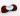 Tynn Alpakka Färg 168