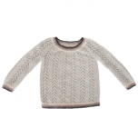 Amimono - Knit collection 2010