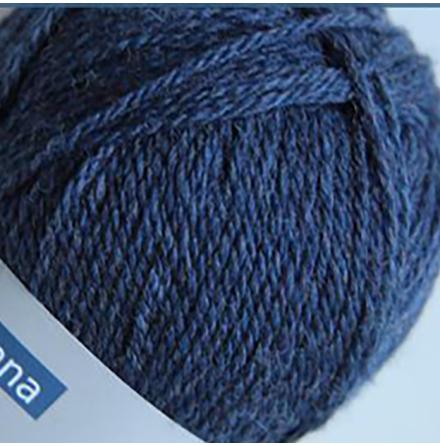 Pernilla - 818 Fisherman Blue