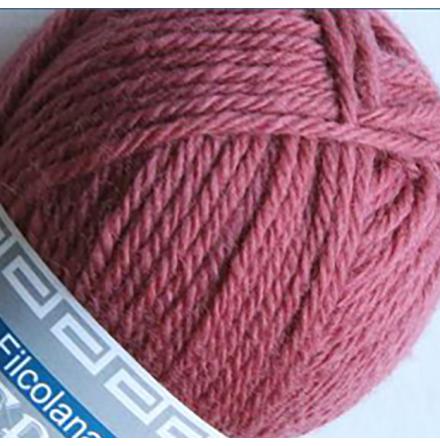 Peruvian Highland Wool - 345 Rosewood