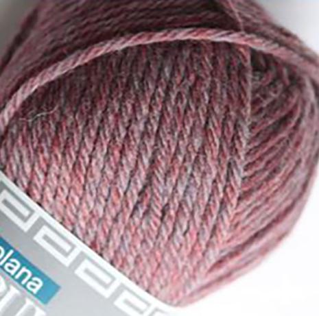 Peruvian Highland Wool - 805 Erica