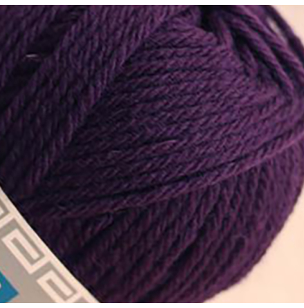 Peruvian Highland Wool - 217 Purple