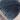 Peruvian Highland Wool - 814 Storm Blue
