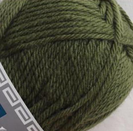 Peruvian Highland Wool - 221 Thyme