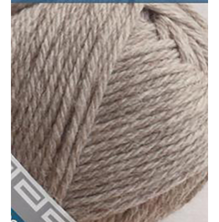 Peruvian Highland Wool - 978 Oatmeal