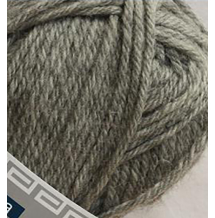 Peruvian Highland Wool - 954 Light Grey