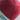 Tilia -  Cranberry 323
