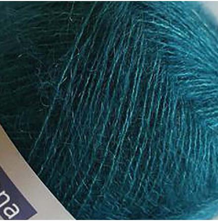 Tilia -Blue Coral 289