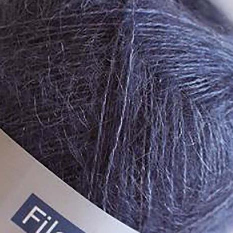 Tilia -Blue Violet 319