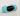 Du Store Alpakka - Babysilk Färg 315