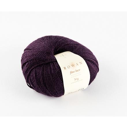 Rowan - Fine Lace, Era 927